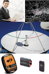 Satellite Tracking Solutions