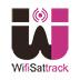 """WifiSattrack"
